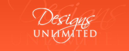 Designs unlimited atlanta based interior decorating and for Interior designs unlimited
